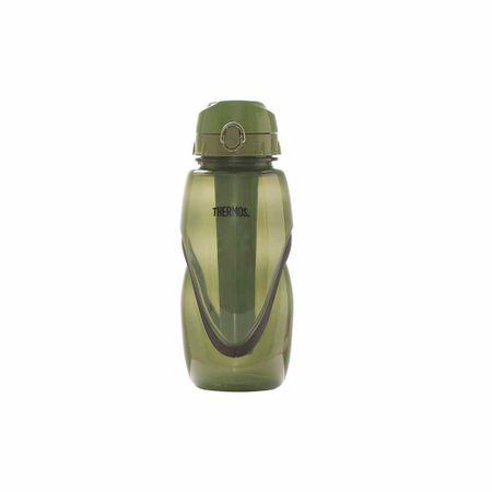 botella-deportiva-0.45-l-verde
