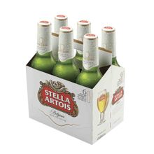 cerveza-stella-artois-6pack-botella-330ml