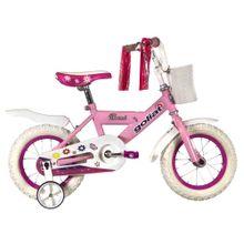 bicicleta-goliat-bn1278ros-chami-rosado