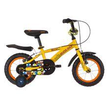 bicicleta-goliat-bm1279ama-wascar-amarillo