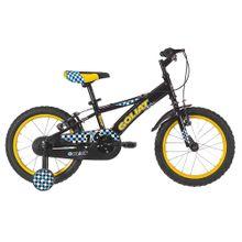 bicicleta-goliat-bm1679ngr-wascar-negro