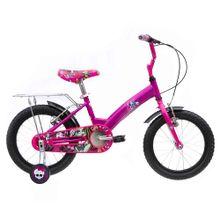 bicicleta-monster-high-bn1660fsa-fucsia