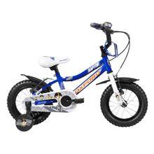 bicicleta-oxford-bm1215azb-raptor-azul