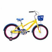 bicicleta-equestria-bn2050beg-beige