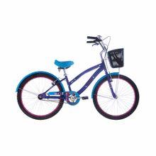 bicicleta-equestria-bn2450mor-morado