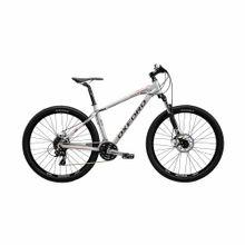 bicicleta-oxford-ba2781grn-rako-gris