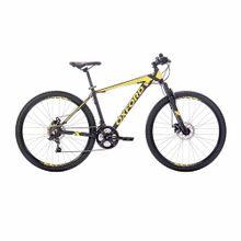 bicicleta-oxford-204ba2751cb160-merak-1-namarillo-s
