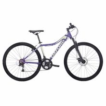 bicicleta-oxford-204ba2752pa155-venus-1-nverde-m