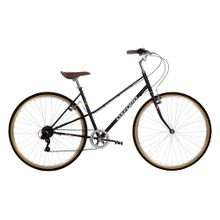 bicicleta-oxford-204bp2812ca190-zurich-negro