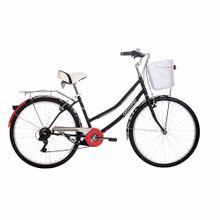 bicicleta-oxford-204bp2648ca160-cyclotour-ngris-m
