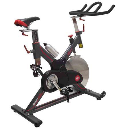 spinning-muvo-beat50-gris