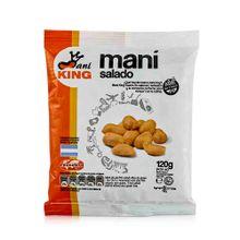 mani-frito-mani-king-sin-piel-con-sal-bolsa-120g