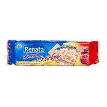 galletas-cream-cracker-renata-bolsa-200g