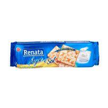 galletas-de-agua-renata-bolsa-200g