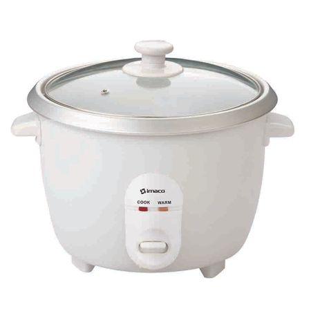 olla-arrocera-imaco-1.5l-rc15-blanco