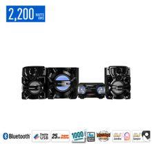 minicomponente-panasonic-sc-akx900psk-negro