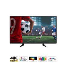 televisor-panasonic-led-49-uhd-smart-tv-tc-49ex600w