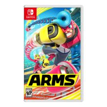 videojuego-nintendo-switch-arms