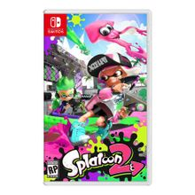 videojuego-nintendo-switch-splatoon