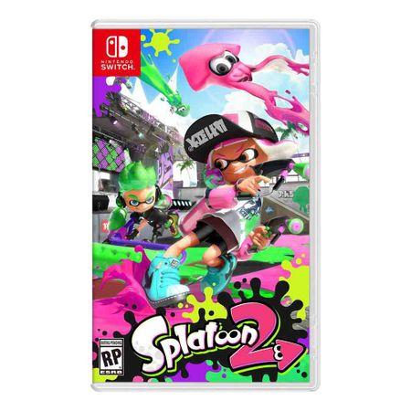 videojuego-nintendo-switch-splatoon