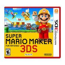 videojuego-nintendo-3ds-super-mario-maker