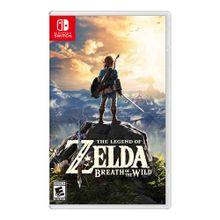 videojuego-nintendo-switch-leyend-of-zelda