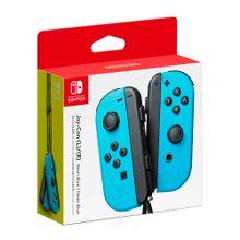 mando-joy-con-nintendo-switch-azul