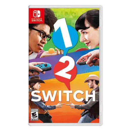 videojuego-nintendo-switch-1-2-switch