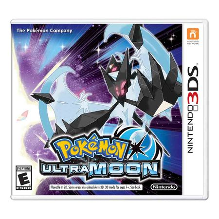 videojuego-nintendo-3ds-ultra-moon