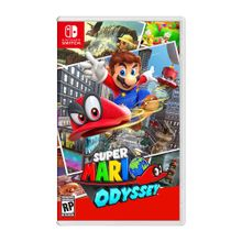 videojuego-nintendo-switch-super-mario-odyssey