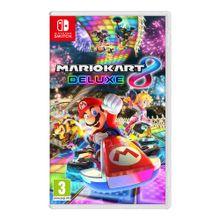videojuego-nintendo-switch-mario-kart-8