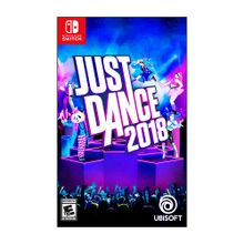 videojuego-nintendo-switch-just-dance-2018