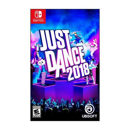 videojuego-nintendo-switch-just-dance-2018