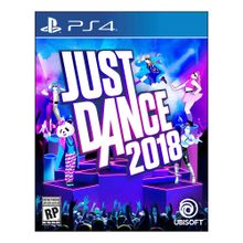 videojuego-ps4-just-dance-2018