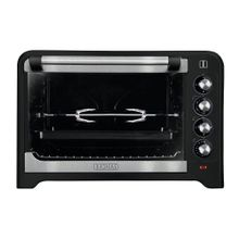 horno-electrico-thomas-th-60n