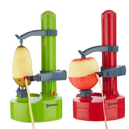 pelador-de-frutas-y-verduras-imaco-fp03rfp0