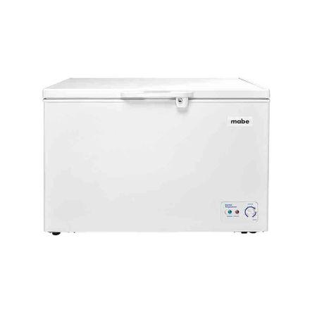 congeladora-mabe-320l-chm320pb1-blanco