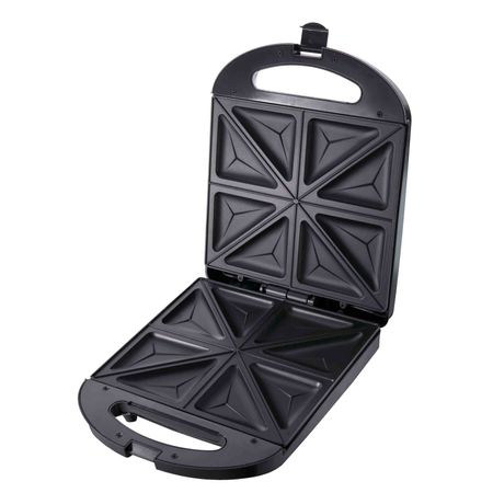 sandwichera-imaco-ist1004s-negro