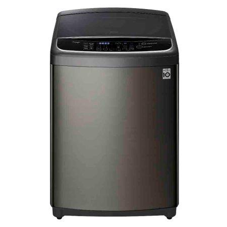 lavadora-lg-carga-superior-19kg-ts1900dpsb-negro
