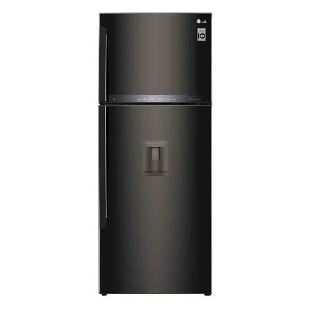 refrigeradora-lg-438l-lt44sgd