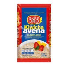 avena-grano-de-oro-avena-de-kiwicha-bolsa-370gr