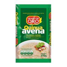 avena-grano-de-oro-avena-de-quinua-bolsa-370gr