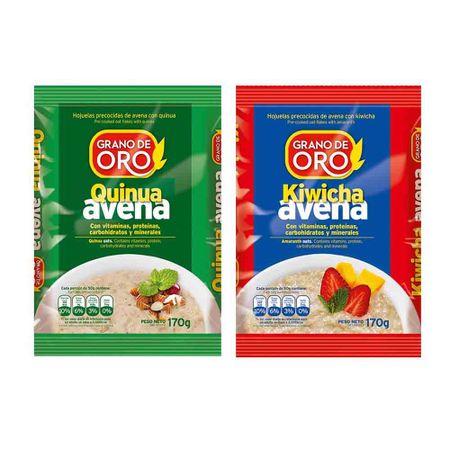 cereal-grano-oro-quinuavena-y-kiwicha-2pack-bolsa-170gr