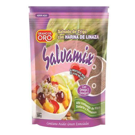 grano-oro-salvamix-trigo-linaza-do250gr