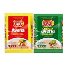 cereal-grano-oro-avena-y-quinua-bolsa-170gr