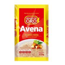 avena-grano-de-oro-avena-bolsa-370gr