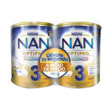 formula-infantil-nan-3-optipro-desarrollo-lata-800g-paquete-2un