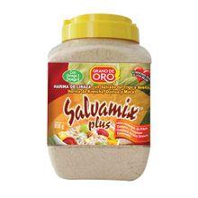 harina-de-linaza-salvamix-plus-grano-de-oro-con-salvado-de-trigo-y-avena-harina-de-kiwicha-quinua-y-maca-x-850g