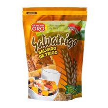 salvatrigo-grano-de-oro-salvado-de-trigo-doypack-400g