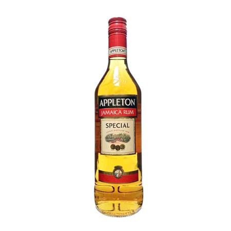 ron-appleton-special-botella-750ml
